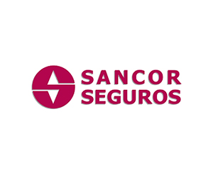 ads6_sancor.jpg